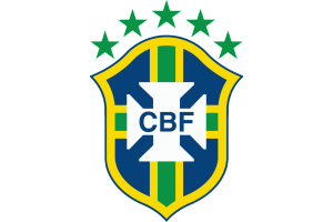 Brazil-National-Football-Team-Logo-Vector-Image